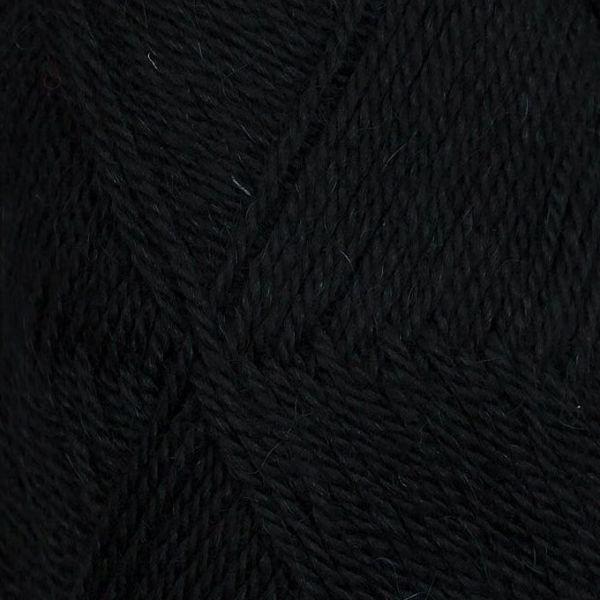 Tumi Black SFN50