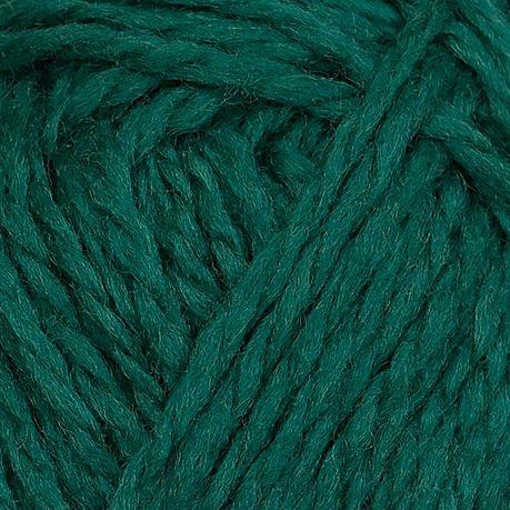Vamsegarn Evergreen V88