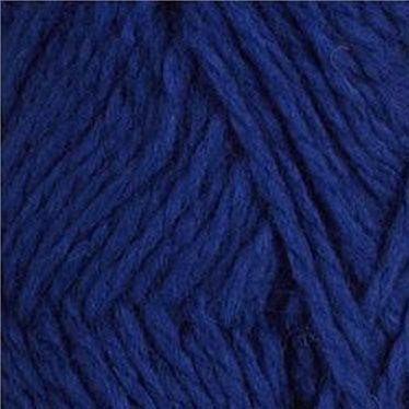 Vamsegarn Dark Blue V67