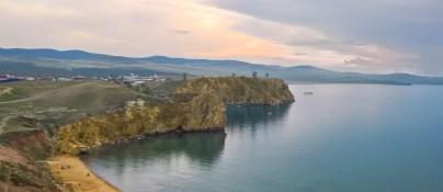 Baikal 2016 - Bildautor: Wolfgang Kiessling