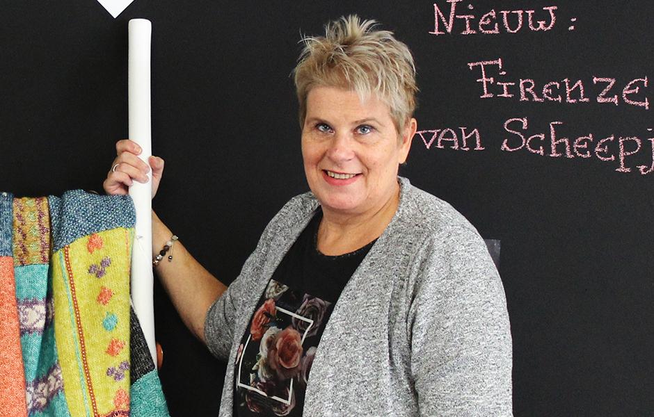 Karin Cornelissen