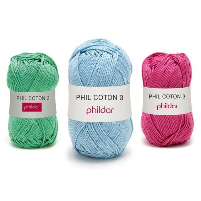 phildar-phil-coton-3-assorti-1