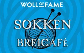 woll of fame sokken breicafé
