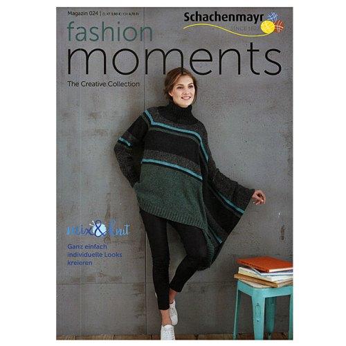 schachenmayr fashion moments 024