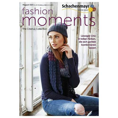schachenmayr fashion moments 025