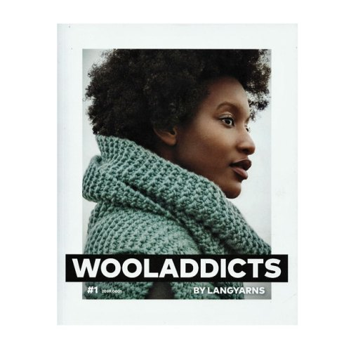 lang yarns magazine wooladdicts 1