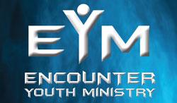 EYM-logo-250x146