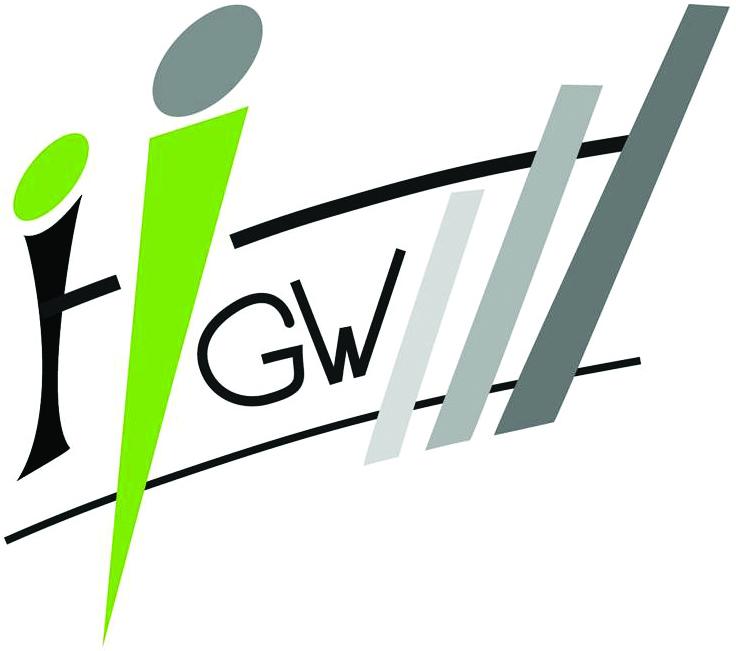 HGW Hallertau Gymnasium Wolnzach