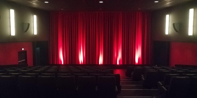 Kino Amper