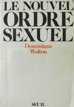 le_nouvel_ordre_sexuel