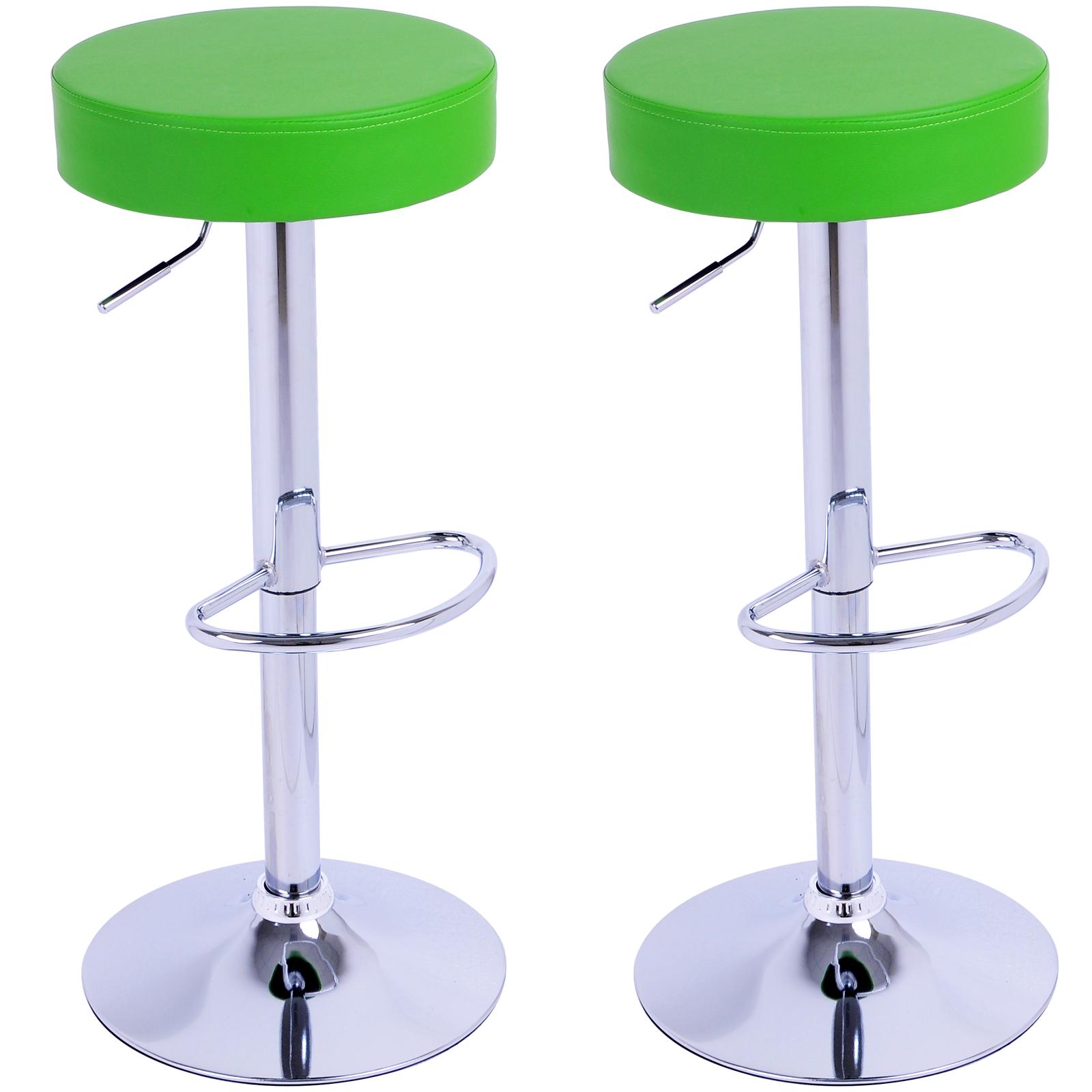 kitchen breakfast bar stools island pottery barn set of 2 chair adjustable