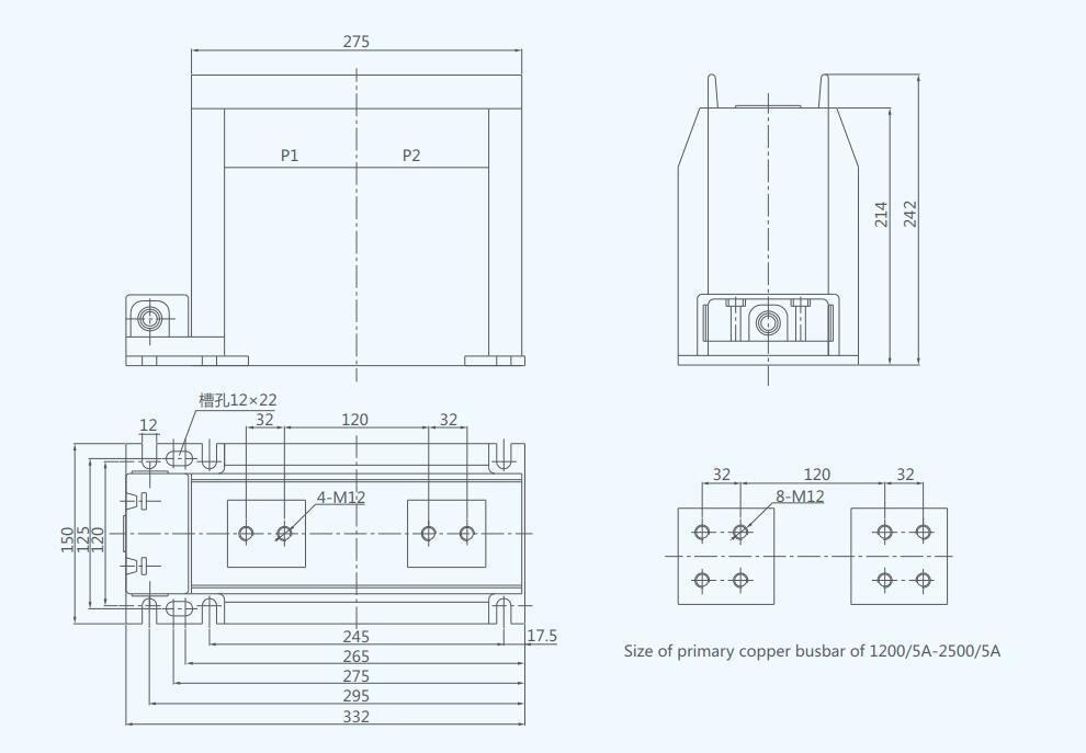 transformer wiring diagrams three phase camsco current diagram acme
