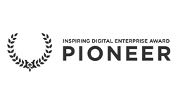 Inspiting Digital Enterprise Pioneer
