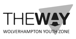 The Way Youth Zone Wolverhampton