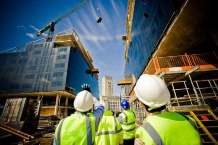 Pearson BTEC Level 4 HNC in Construction and the Built Environment (QCF)