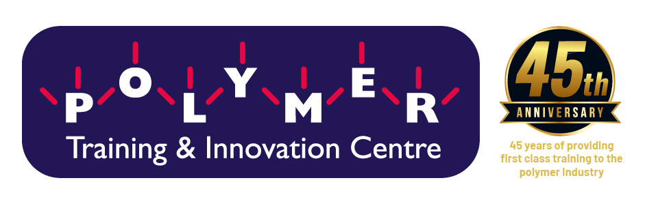 Polymer Training and Innovation Centre