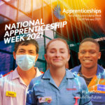 National Apprenticeship Week 2021