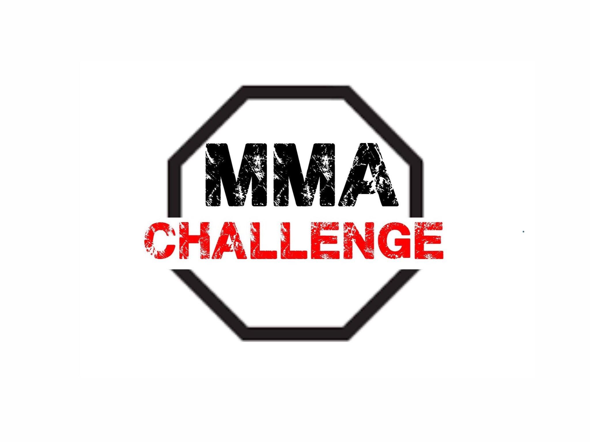 MMA Challenge