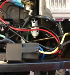 wiring for 12v accessory socket cigarette lighter wiring 12vdc relay wiring diagram 12vdc relay wiring [ 1936 x 1936 Pixel ]