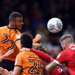 Sofascore Nottingham Vs Wolverhampton Sofa Sets Online India Match Preview Wolves Forest