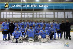 Fenestela68Brasov-2009-2010