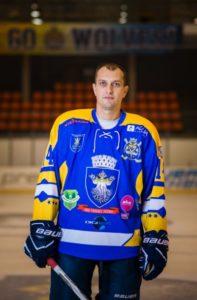 zabludovsky-001
