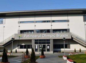 patinoarul-olimpic-brasov