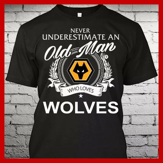 Arsenal Vs Wolves Preview - Wolves Blog