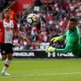 Southampton Vs Wolves Preview Wolves Blog