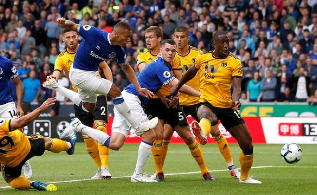 Leicester City Vs Wolves Preview Wolves Blog