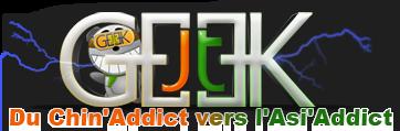 LOGO-JTGeek