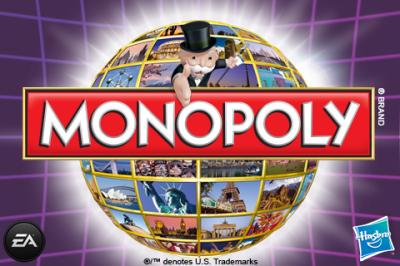 「モノポリー」の画像検索結果