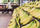 Τα οφέλη της μπανάνας – Πώς βοηθάει στην υγεία