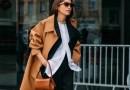 Εβδομάδα Μόδας στο Παρίσι: Οι εμφανίσεις που ξεχώρισαν
