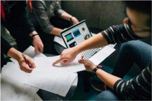 razones para aplicar el protocolo de empresa