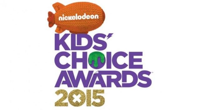 Какие знаменитости примут участие в церемонии вручения премии Kids' Choice Awards 2015