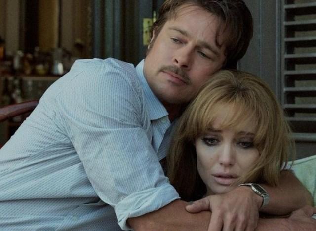 Бракоразводный процесс Брэда Питта и Анджелины Джоли подходит к концу