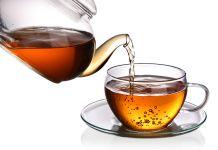 Иван-чай, польза и вред