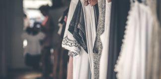 Выбираем красивый и стильный домашний костюм