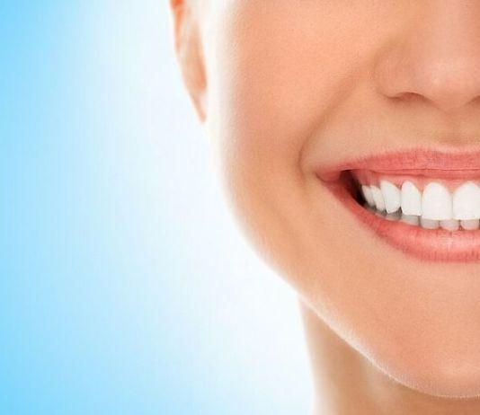 Как ухаживать за зубами и полостью рта – советы