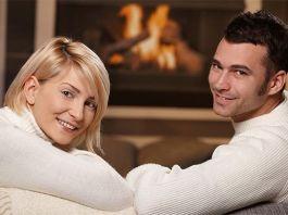Что запрещено делать мужу и жене