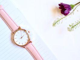 Как выбрать женские часы
