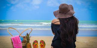 Как «войти в строй» после отпуска?