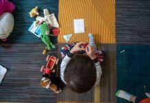 Детские игрушки оптом из Китая – преимущества развития бизнеса