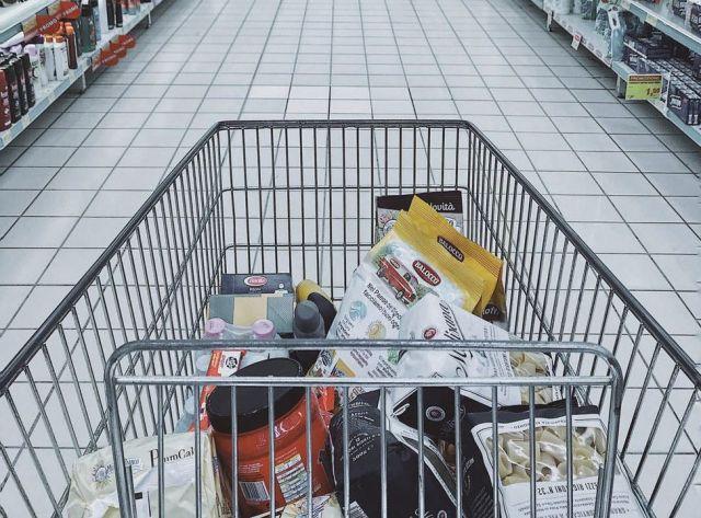Самые популярные товары, которые сейчас покупают во всём мире