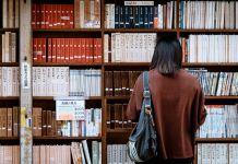 Художественная литература полезнее, чем книги по саморазвитию