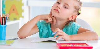 Особенности удаленного образования для дошкольников