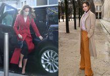 Кейт Миддлтон названа самой стильной королевской особой