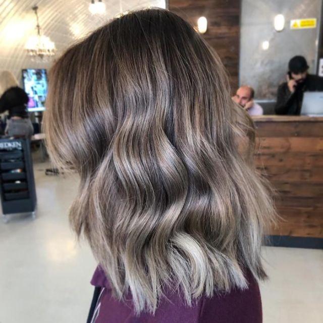 Модные женские стрижки и причёски в 2021 году