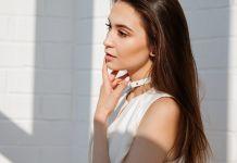 Естественный вид и визуальное устранение недостатков - тренды перманентного макияжа 2021